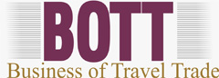 BOTT | Business of Travel Trade